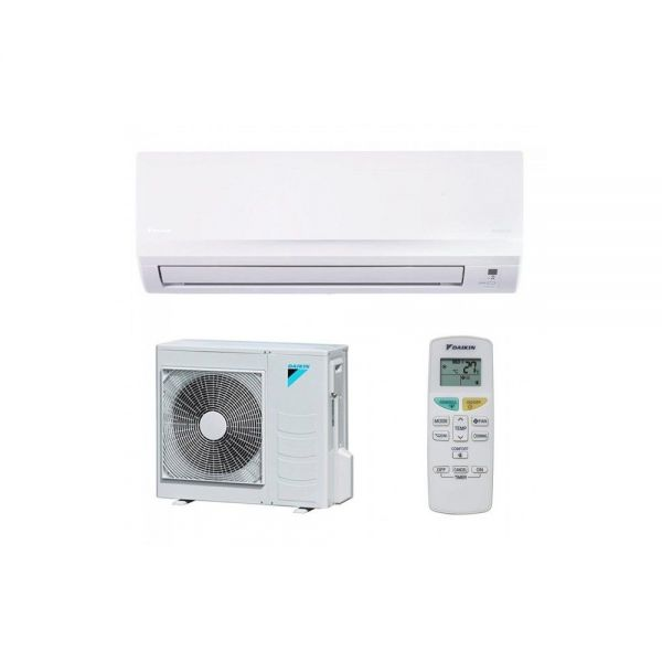 Aer Conditionat Daikin