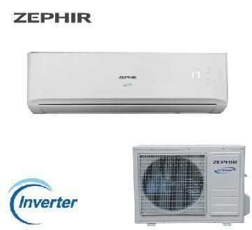 Aer Conditionat Zephir Mi 12 Sco 12000 Btu Inverter
