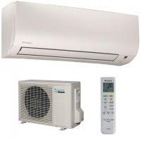 Aer Conditionat  DAIKIN FTXP25L-RXP25L 9000 BTU