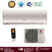 Aer conditionat Gree Fairy GWH18ACD-K6DNA1D Inverter 18000 BTU R32. clasa energetica A++