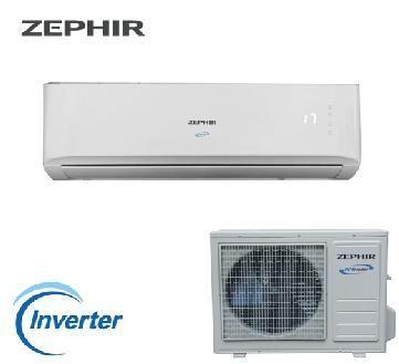 AER CONDITIONAT ZEPHIR MI-09SCO5 9000 BTU INVERTER