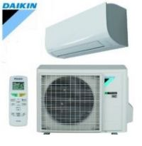 Aparat de aer conditionat Daikin Sensira  FTXF50A-RXF50B Inverter 18000 BTU