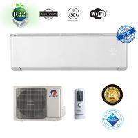 Aparat de aer conditionat Gree Amber GWH18YD-S6DBA2A - 18000 btu  clasa energetica A+++