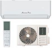 Aer Conditionat Alizee Pro AW18IT2 18000 BTU Inverter