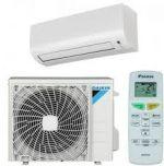 Aer conditionat Daikin Inverter FTX25KM+RX25KM 9.000 btu clasa energetica A+