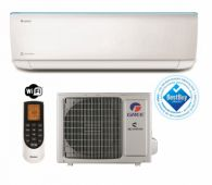 AER CONDITIONAT GREE BORA GHW18AAD-K3DNA4E 18000 BTU INVERTER